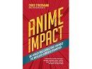 Anime Impact (ING) Libro