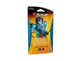 MTG Guilds of Ravnica Theme Booster - Izzet