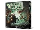 Arkham Horror 3ra Edición - Juego de mesa