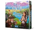 The River - Juego de mesa