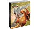 Pokémon TCG Unbroken Bonds Collector's Album