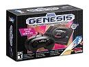 Sega Genesis Mini (2 Controles)