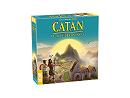 Catán - El Auge de los Incas