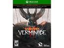 Warhammer: Vermintide II XBOX ONE Usado