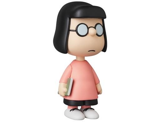 Figura UDF Peanuts - Marcie
