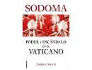 Sodoma (ESP) Libro