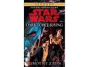 Dark Forces Rising SW ThrawnTrilogy v2 (ING) Libro