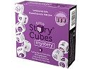 Story Cubes Mystery - Juego de mesa