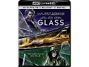 Glass 4K Blu-ray
