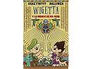 Wigetta y la momia de Ra-mon (ESP) Libro