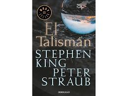 El talism?n (ESP) Libro