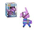 Figura Pop! Fortnite - Loot Llama