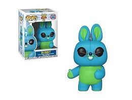 Figura Pop! Toy Story 4 - Bunny