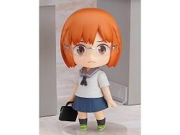 Figura Nendoroid Chio Miyamo