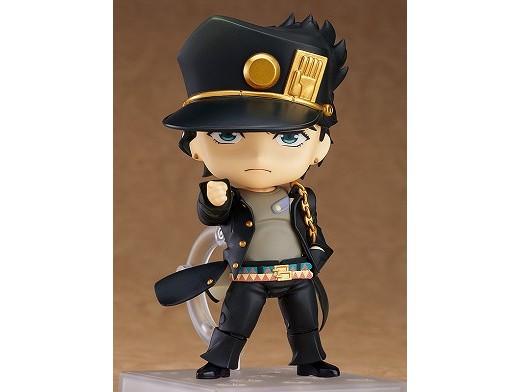Figura Nendoroid Jotaro Kujo