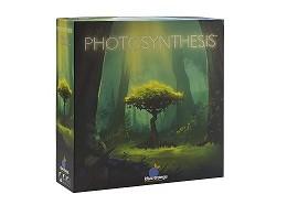 Photosynthesis - Juego de Mesa