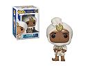 Figura Pop! Movies: Aladdin - Prince Ali