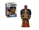 Figura Pop! Movies: Aladdin - Jafar