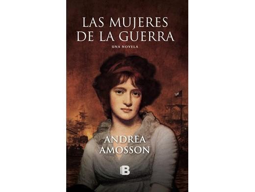 Las mujeres de la guerra (ESP) Libro