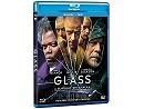Glass Blu-ray + DVD (latino)