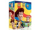 Pack Toy Story 1, 2 y 3 Blu-ray