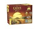 Catan Plus - Juego de mesa