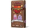 Card Wars: Princesa Chicle vs Princesa Espacio