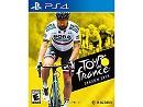 Tour De France PS4 Usado