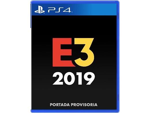 Baldur's Gate 3 PS4