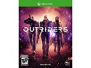 Outriders XBOX ONE