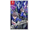 Astral Chain NSW