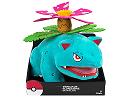 Peluche Pokémon Venusaur 30 Cm