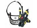 Peluche Pokémon + Bolsa Umbreon 15 Cm