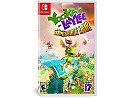 Yooka-Laylee and the Impossible Lair NSW