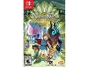 Ni no Kuni: Wrath of the White Witch NSW
