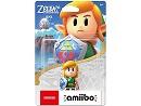 Nintendo amiibo: Link (TLOZ: Link's Awakening)