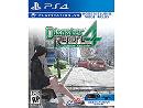 Disaster Report 4 Plus: Summer Memories PS4