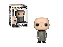 Figura Pop! TV: The Addams Family - Uncle Fester