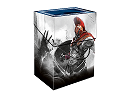 Pack Portamazo Coleccionable MyL - Leonidas