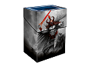Pack Portamazo Coleccionable MyL - Ares