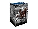 Pack Portamazo Coleccionable MyL - Crono