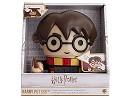 Reloj Alarma con luz Harry Potter