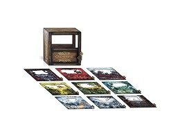 Game of Thrones: The Complete Collection Blu-Ray
