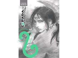 La espada del Inmortal Kanzenban 02 (ESP/TP) Comic