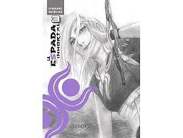 La espada del Inmortal Kanzenban 03