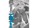 La espada del Inmortal Kanzenban 05 (ESP/TP) Comic