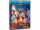 Aladdín Blu-ray (latino)