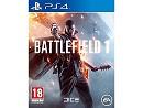 Battlefield 1 (Europeo) PS4 Usado