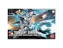 Model Kit Transient Gundam HG