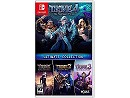 Trine Ultimate Collection NSW